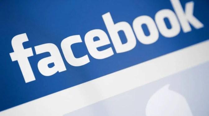 Facebook for Beginners