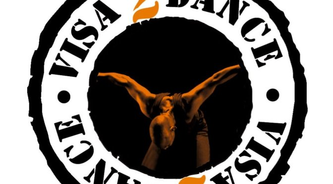 Contemporary Dance Festival: Visa 2 Dance