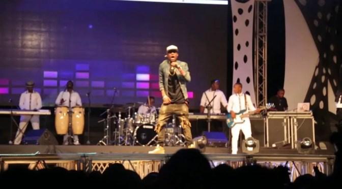 Live Music Dar es Salaam