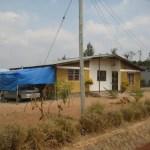 Housing Project, Bulyanhulu