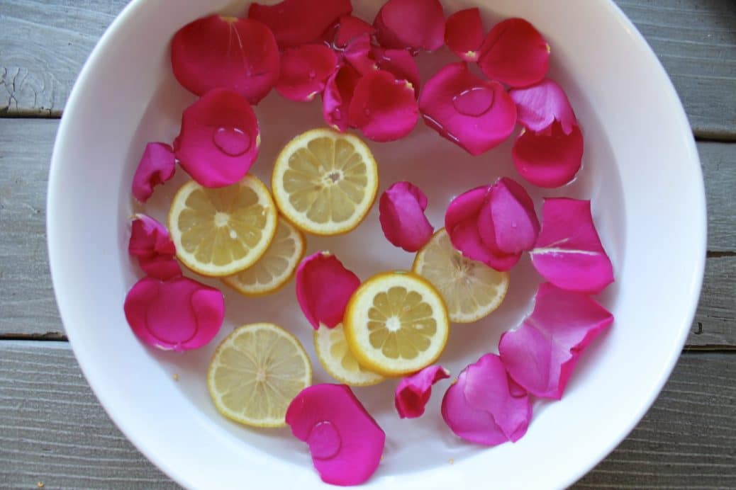 Massage in Dar es Salaam: Lemon Spa