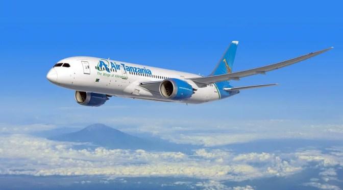 Mwanza, Tanzania: Flights, Vacation Packages, Accommodation & More