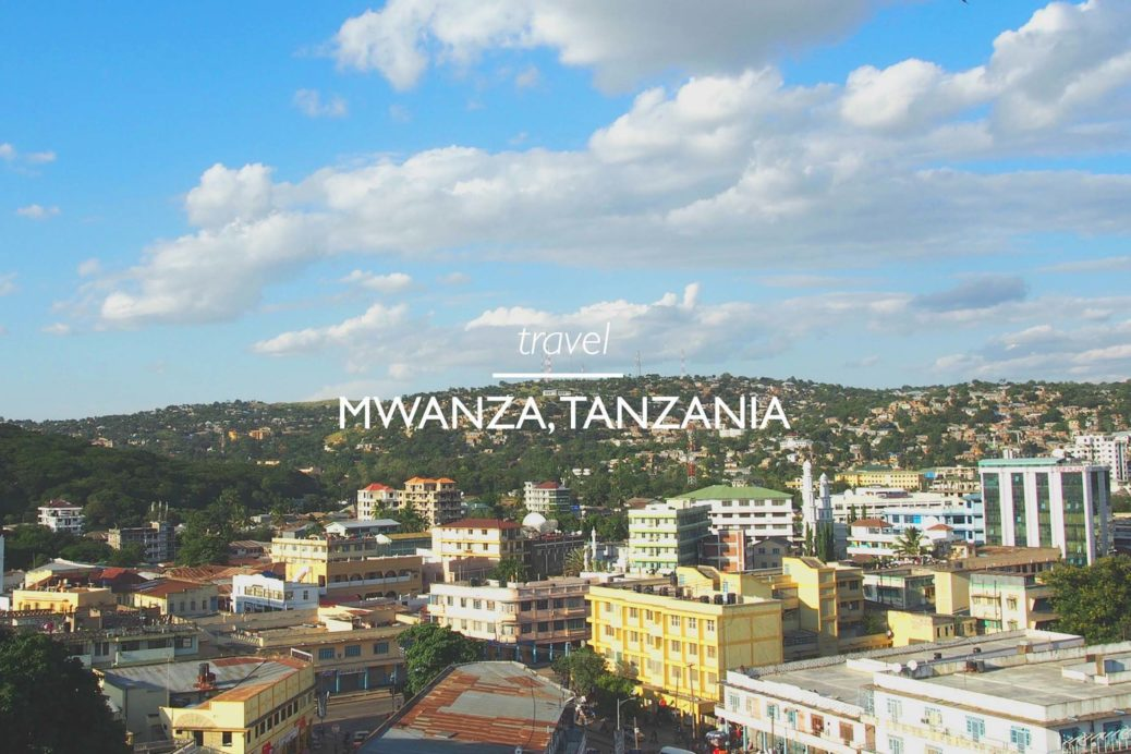 Mwanza, Tanzania: Things to Do Around Tanzania's Rock City