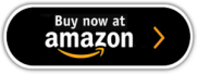 Buy Now at Amazon Button