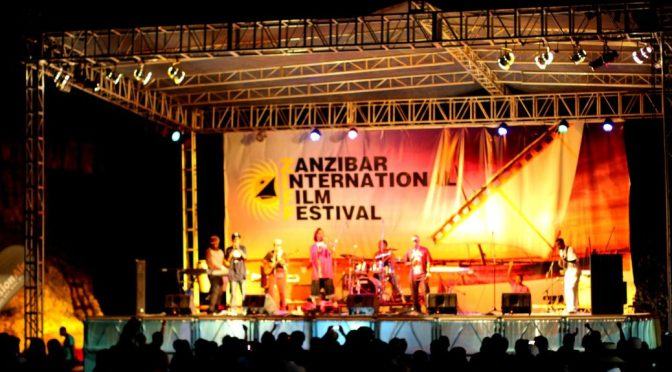 Cultural Festivals In Africa