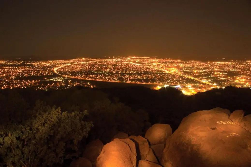 Botswana: A Guide to Gaborone, the Capital of Botswana