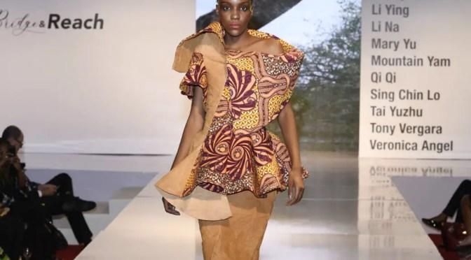 Design by Kemi Kalikawe
