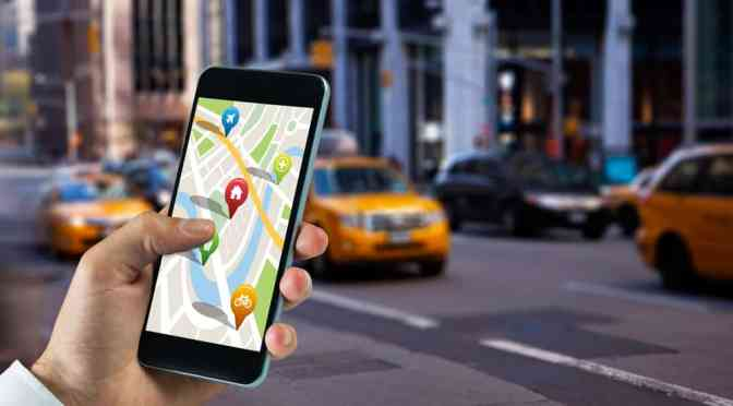 Uber vs. Bolt (Formerly Taxify): Which Do You Prefer?