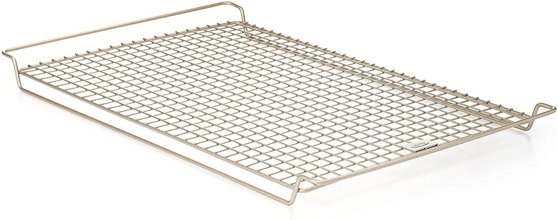 EZ Clean Cooling Rack