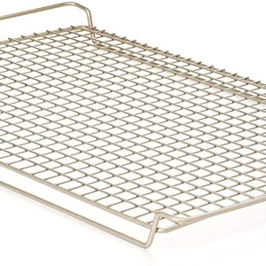 EZ Clean Cooling Rack