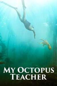 54F7D023 387B 4997 AAB4 DBCEB5DFB940 200x300 - Review: My Octopus Teacher