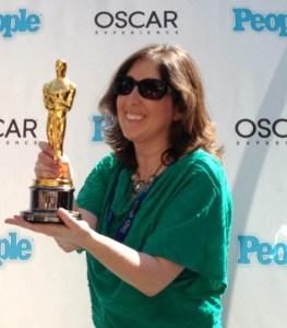 Oscar pic 263x300 - Mainstream Chick's Oscar Picks for 2021