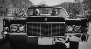 LeftoverFeelings 01 300x163 - Nashville Film Festival Rundown