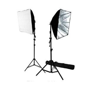 photogtraphy lights