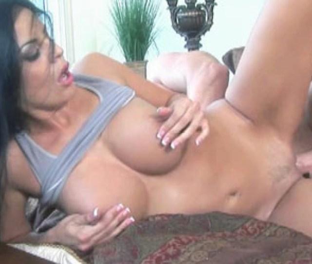 Fucking Mexican Teen Girl Erotic Beauty Video
