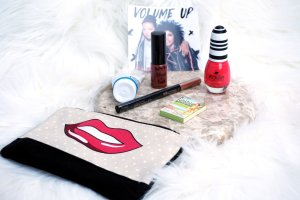 My Thoughts On June 2017 Ipsy Bag | Chiclypoised | Chiclypoised.com CP 03