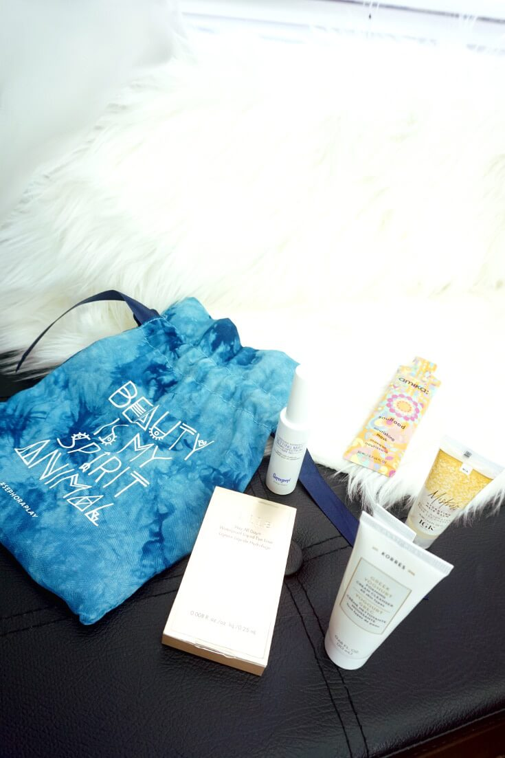 Chiclypoised Beauty Reviews | Chiclypoised.com