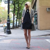 Mademoiselle Vibe Fashion Bloggers