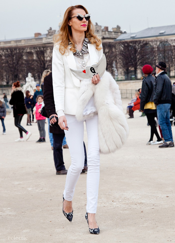 winter white, white winter street style (14)