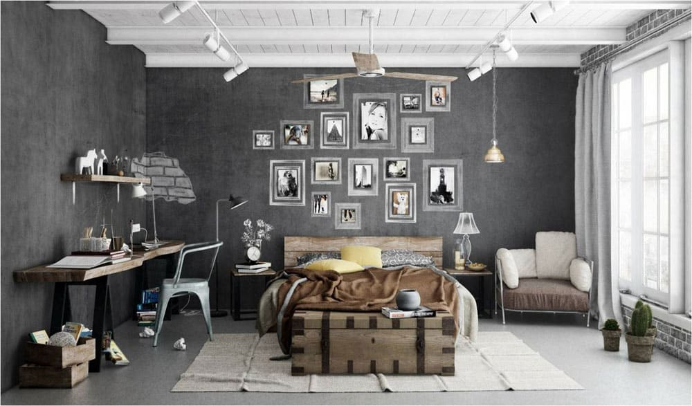 modern-industrial-interior-design-definition-and-ideas-to-follow-5