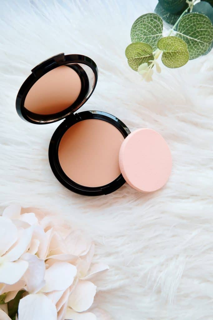 scout organic active beauty foundation
