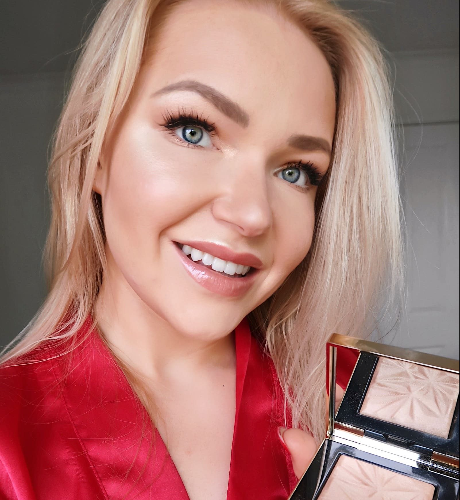 best beauty products of the decade