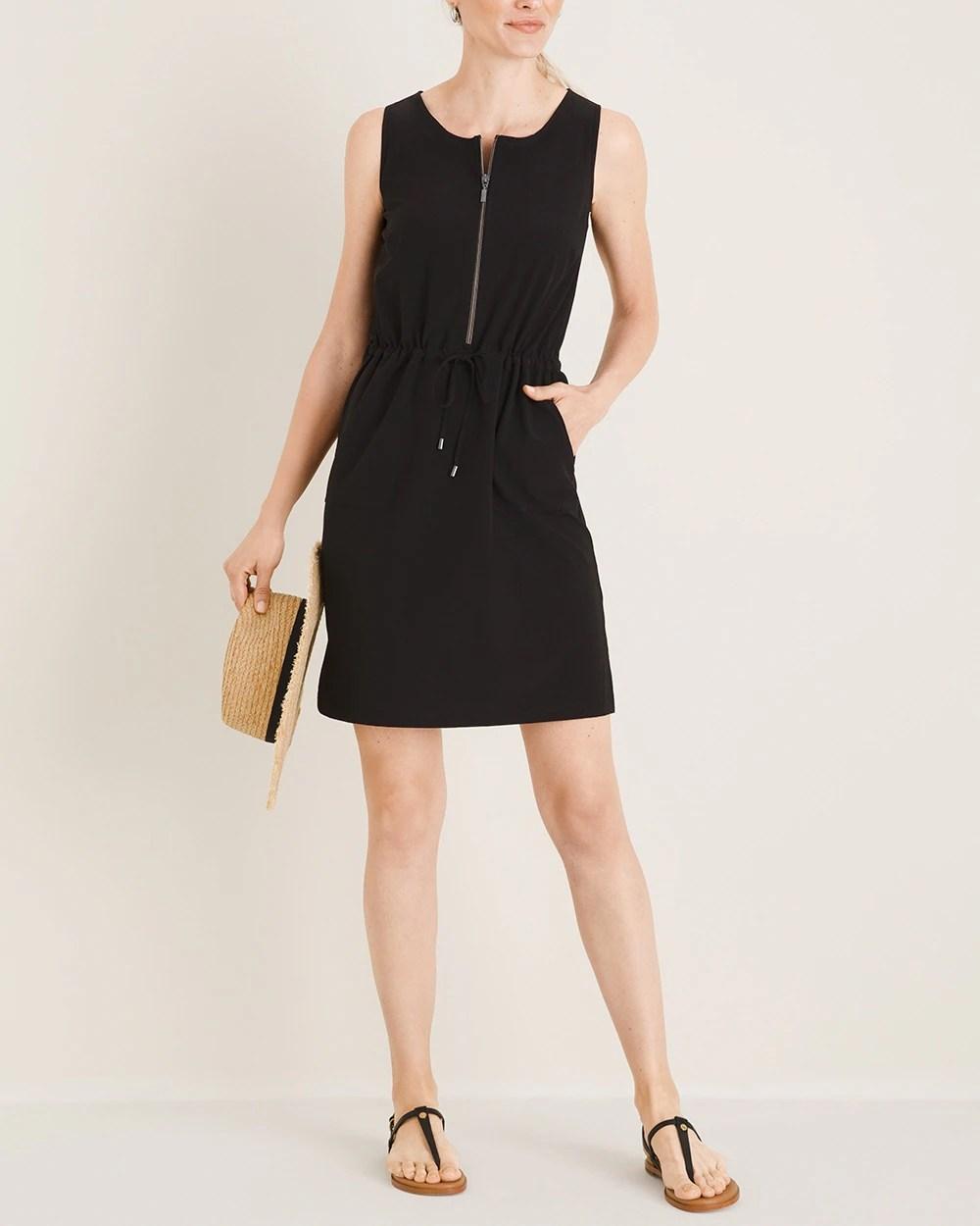 Chic360 Dress