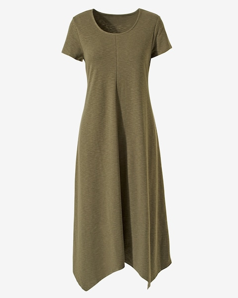 chicos clearance dresses