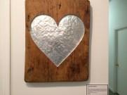 """Love"" by Gabriel Pacheco."