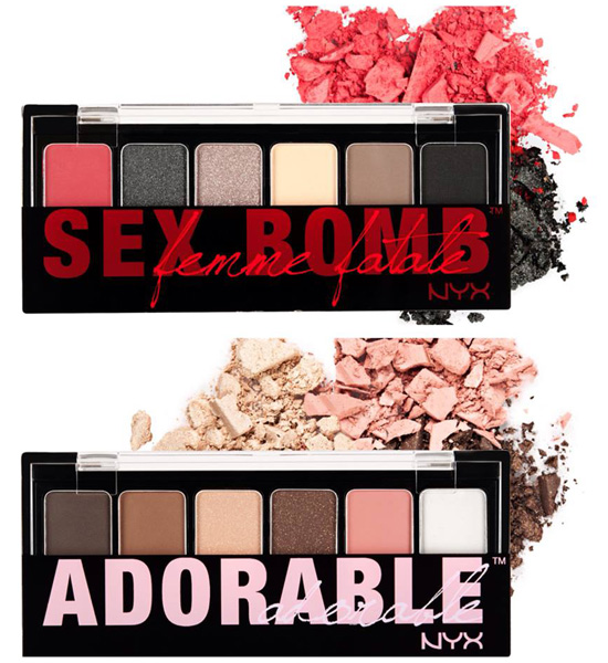 NYX-2014-Sex-Bomb-Adorable-Palettes