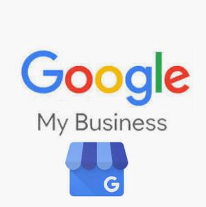 Google My Business [Herramientas de Posicionamiento SEO]