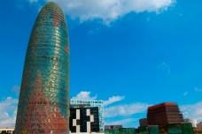 torre-agbar-5
