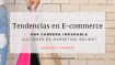 Chic Social Media Blog. Tendencias Ecommerce.