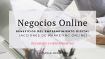 Chic Social Media Blog. Negocios Online.
