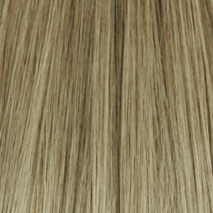 18-Dirty-Blonde-Clip-In-Hair-Extensions-Chicsy-Hair