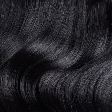 1_JET_BLACK_CHICSY_HAIR_HALO_CLIP_IN_HAIR_EXTENSIONS