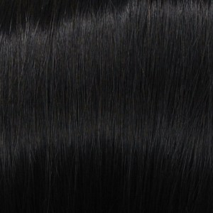 1b-Clip-In-Hair-Extensions-Chicsy-Hair-4