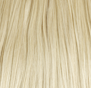 22_Medium_Ash_Blonde_Clip_In_Hair_Extensions_Human_Remy_Double_Drawn_Chicsy_Hair_4