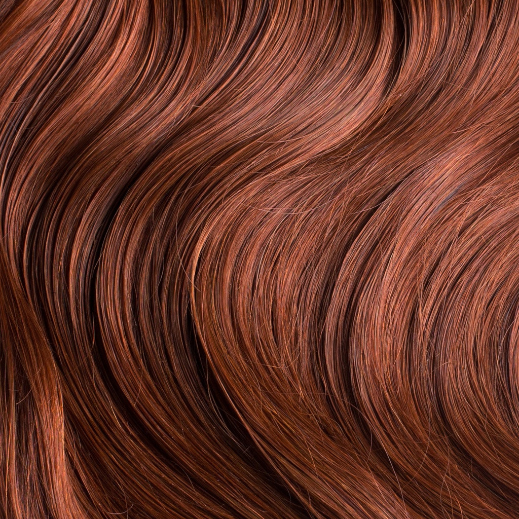33 dark auburn clip in hair extensions 120g 380g 20 22 24 inches 33 dark auburn red rich copper clip in 33darkauburnredrichcopperclipinhairextensionshumanremydoubledrawnchicsyhairresize4 pmusecretfo Images
