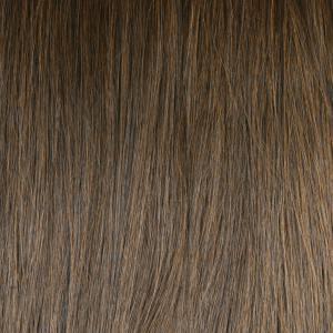 4-Chocolate-Brown-Clip-In-Hair-Extensions-Chicsy-Hair