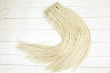 #60_Ash_Blonde_Clip_In_Hair_Extensions_Human_Remy_Double_Drawn_Chicsy_Hair_2_resize_New