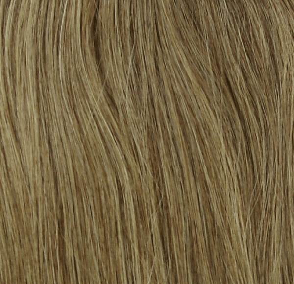 8-Light-Brown-Clip-In-Hair-Extensions-Chicsy-Hair-2
