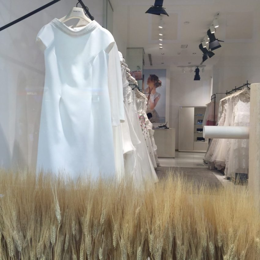 Milano-novias-tendencia