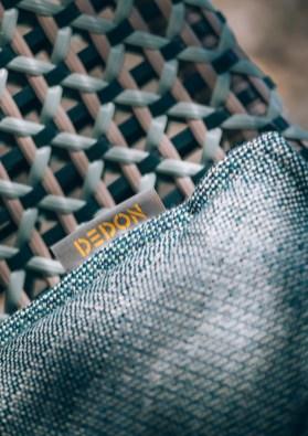 DEDON_Fabrics_Mood_04