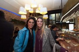 Alquimia_Restaurant (1)
