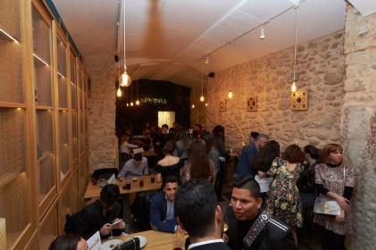 Alquimia_Restaurant (13)