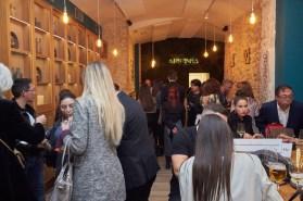 Alquimia_Restaurant (16)