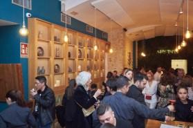 Alquimia_Restaurant (17)