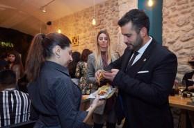 Alquimia_Restaurant (19)
