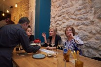Alquimia_Restaurant (55)